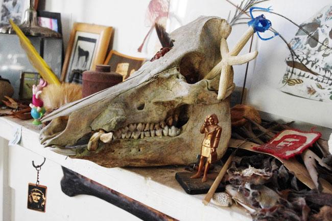 skull-studio
